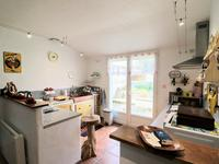 French property for sale in TREGUIDEL, Cotes d Armor - €138,500 - photo 3