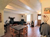 French property for sale in TREGUIDEL, Cotes d Armor - €138,500 - photo 2