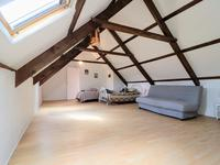 French property for sale in TREGUIDEL, Cotes d Armor - €138,500 - photo 6