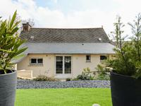 French property for sale in TREGUIDEL, Cotes d Armor - €138,500 - photo 8