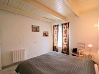 French property for sale in TREGUIDEL, Cotes d Armor - €138,500 - photo 4