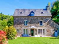 French property, houses and homes for sale inMORTAINManche Normandy