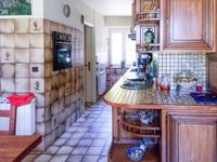 French property for sale in MORTAIN, Manche - €224,000 - photo 6