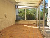 Maison à vendre à UZERCHE en Correze - photo 7