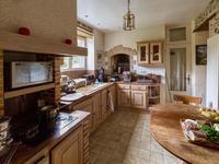 French property for sale in UZERCHE, Correze - €299,500 - photo 4