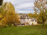 latest addition in Uzerche Correze