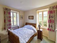 French property for sale in UZERCHE, Correze - €299,500 - photo 7