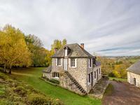 French property for sale in UZERCHE, Correze - €299,500 - photo 3