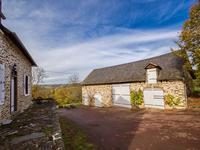 French property for sale in UZERCHE, Correze - €299,500 - photo 8