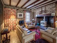 French property for sale in UZERCHE, Correze - €299,500 - photo 5