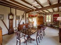 French property for sale in UZERCHE, Correze - €299,500 - photo 6