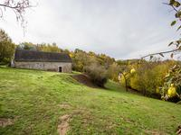 French property for sale in UZERCHE, Correze - €299,500 - photo 10