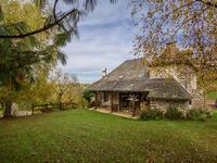 French property for sale in UZERCHE, Correze - €299,500 - photo 2