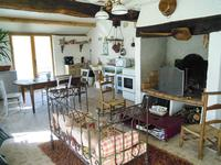 French property for sale in MONTESQUIOU, Gers - €477,000 - photo 10