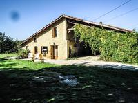 French property for sale in MONTESQUIOU, Gers - €477,000 - photo 2