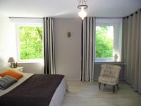 French property for sale in ROCHEFORT EN TERRE, Morbihan - €246,000 - photo 6