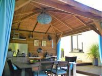 French property for sale in ROCHEFORT EN TERRE, Morbihan - €246,000 - photo 10