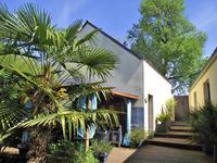 French property for sale in ROCHEFORT EN TERRE, Morbihan - €246,000 - photo 9