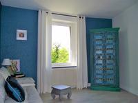 French property for sale in ROCHEFORT EN TERRE, Morbihan - €246,000 - photo 7
