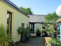 French property for sale in ROCHEFORT EN TERRE, Morbihan - €246,000 - photo 8