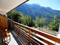 French property for sale in VAUJANY, Isere - €182,000 - photo 2