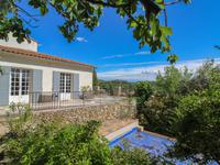 French property, houses and homes for sale inJOUQUESBouches_du_Rhone Provence_Cote_d_Azur