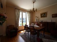 French property for sale in MANSLE, Charente - €109,000 - photo 10
