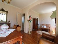 French property for sale in MANSLE, Charente - €109,000 - photo 5