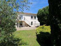 French property for sale in MANSLE, Charente - €109,000 - photo 9