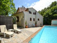 French property for sale in MONS, Gard - €419,000 - photo 2