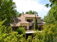 French property, houses and homes for sale inMONSGard Languedoc_Roussillon