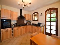 French property for sale in MONS, Gard - €419,000 - photo 6