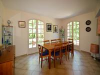 French property for sale in MONS, Gard - €419,000 - photo 4