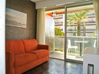French property for sale in NICE, Alpes Maritimes - €149,000 - photo 4