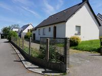 French property for sale in GUIPEL, Ille et Vilaine - €156,000 - photo 2