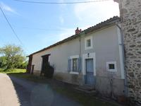 French property for sale in PRESSIGNAC, Charente - €36,000 - photo 10