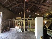 Maison à vendre à PRESSIGNAC en Charente - photo 5