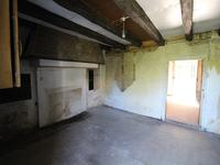 French property for sale in PRESSIGNAC, Charente - €36,000 - photo 4