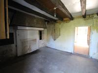 Maison à vendre à PRESSIGNAC en Charente - photo 2