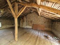 Maison à vendre à PRESSIGNAC en Charente - photo 8