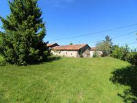 French property for sale in PRESSIGNAC, Charente - €36,000 - photo 7