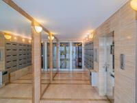 French property for sale in PARIS XI, Paris - €469,000 - photo 3