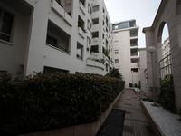 Appartement à vendre à PARIS XI en Paris - photo 4