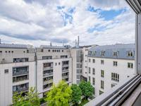French property for sale in PARIS XI, Paris - €469,000 - photo 8