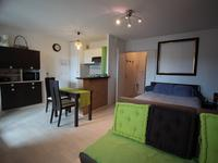 Appartement à vendre à PARIS XI en Paris - photo 9