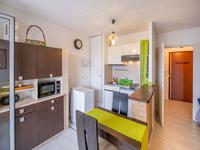 French property for sale in PARIS XI, Paris - €469,000 - photo 10