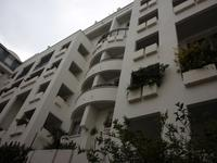 Appartement à vendre à PARIS XI en Paris - photo 1