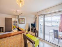 French property for sale in PARIS XI, Paris - €469,000 - photo 6