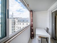 French property for sale in PARIS XI, Paris - €469,000 - photo 4