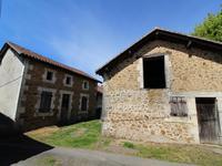Maison à vendre à PRESSIGNAC en Charente - photo 3